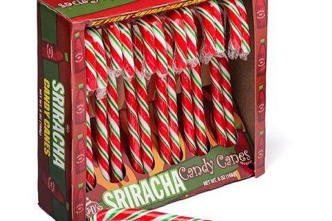 12f1_sriracha_candy_canes