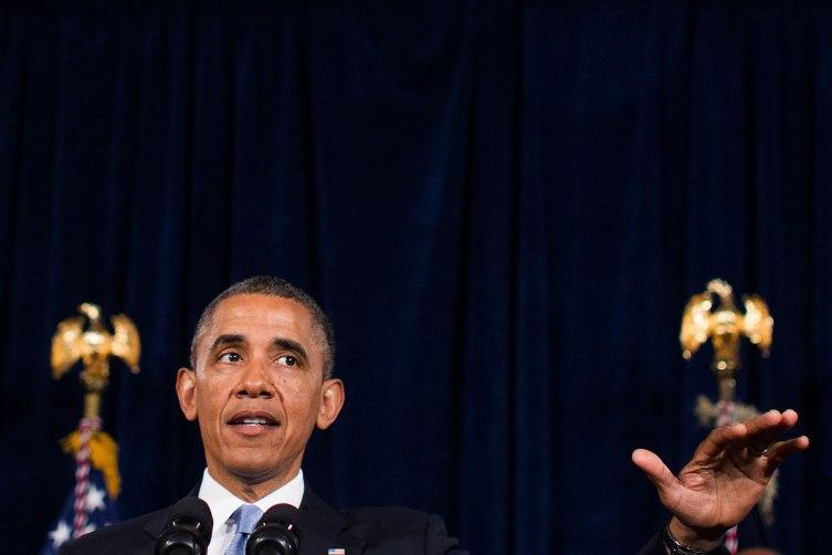 top10-apologies-obama