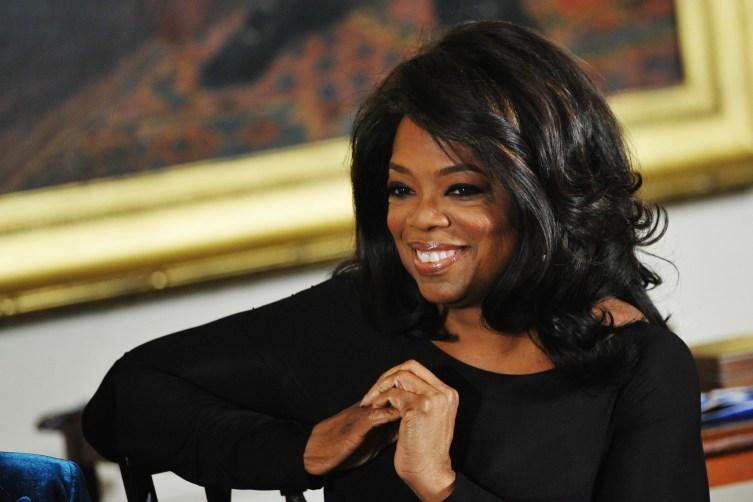 top10-apologies-oprah