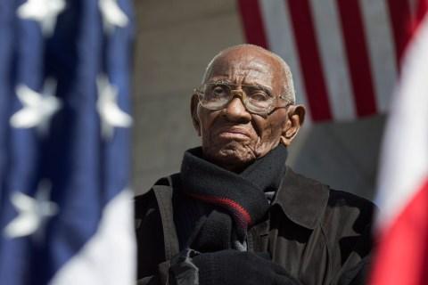Obama-Veterans-Day-Overton-Richard