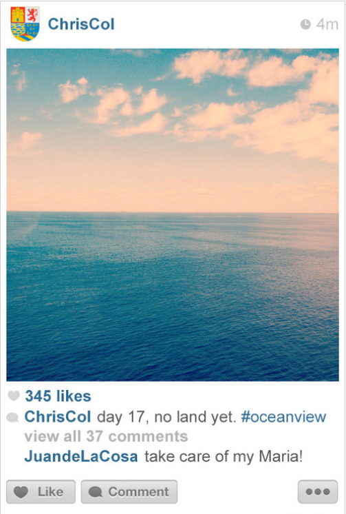 Screen Shot 2013-11-19 at 1.59.30 PM