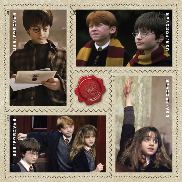 stamps-Harry,-Ron,-Hermione