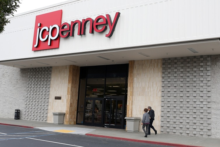 Top10-apologies-jcpenney