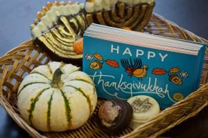 Top10-buzzwords-thanksgivukkah