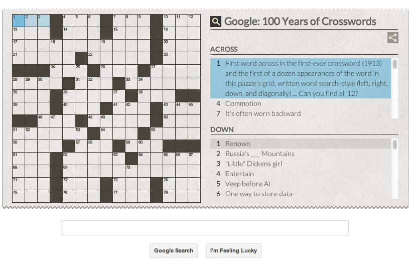 arthur-wynne-crossword-puzzle-google-doodle