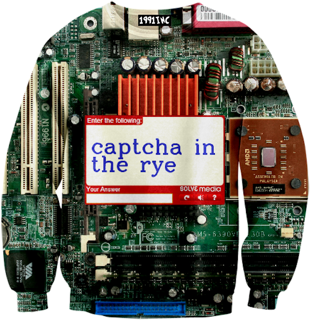 captcha_in_the_rye_sweater