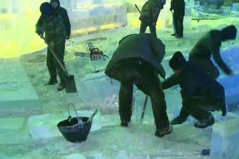 China ice festival_1280