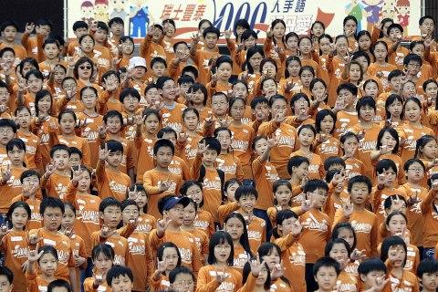 hk_sign_language_1210
