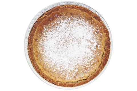Pies_Crack_HIGH