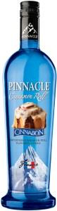 Pinnacle Cinnabon Vodka_750[1]
