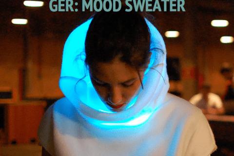 mood sweater