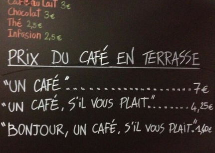 French-cafe-polite-customers