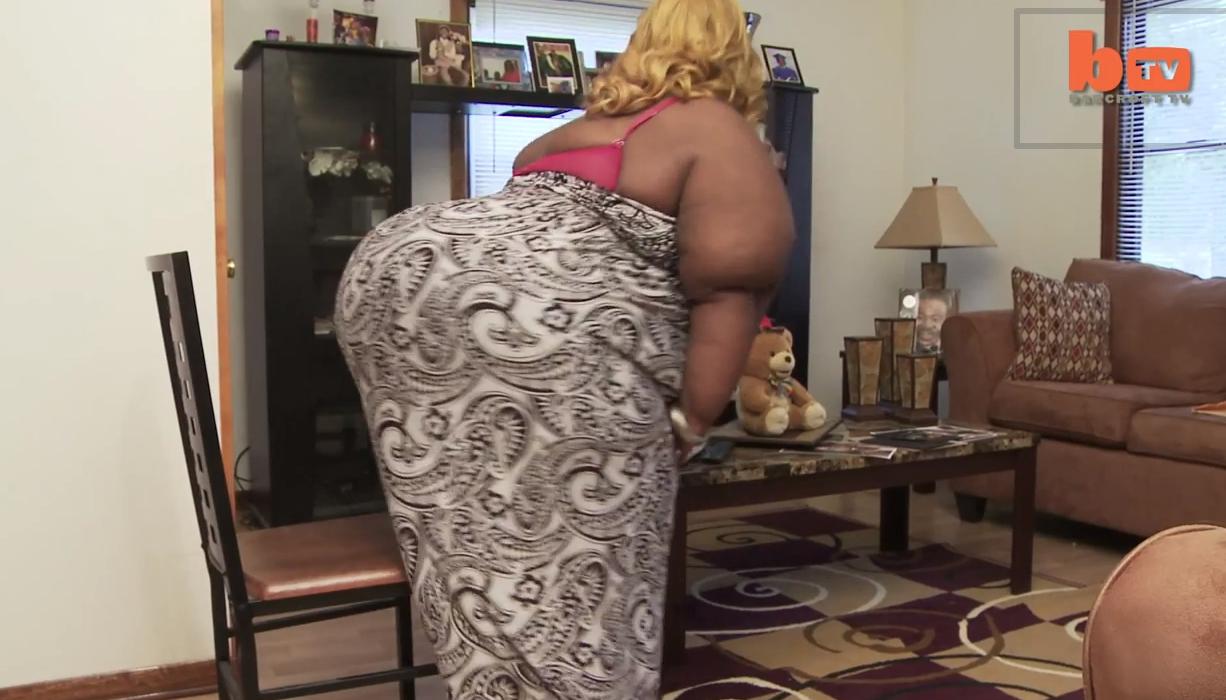 Big Ass Moms Teens