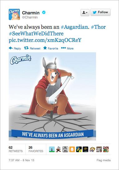 charmin-asgardian