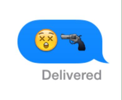 emoji_murder