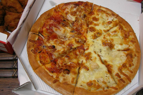 flickr_pizza