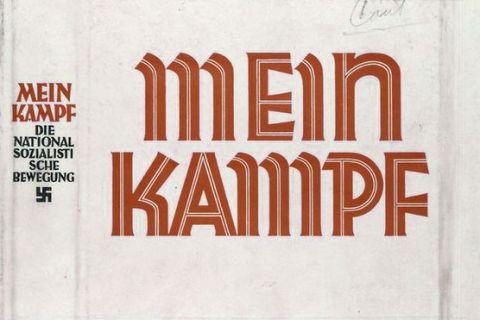 meinkampf_wiki