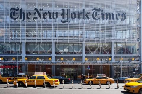 new-york-times-error