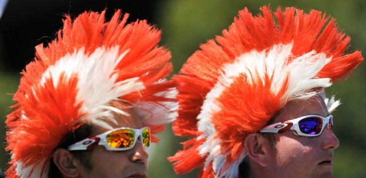 orange-hair