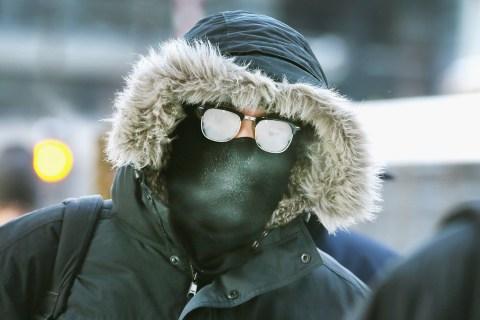 polar-vortex-black-coat