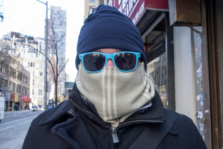 polar-vortex-blue-sunglasses