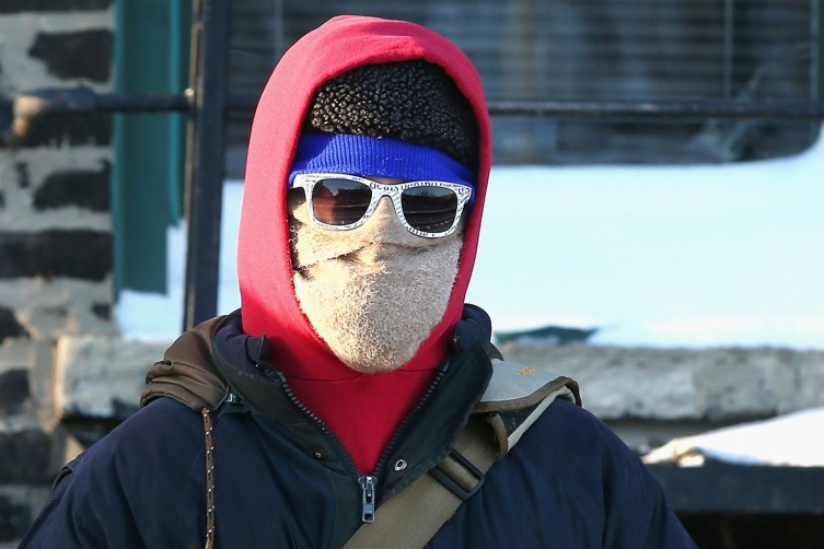 polar-vortex-red-hoodie