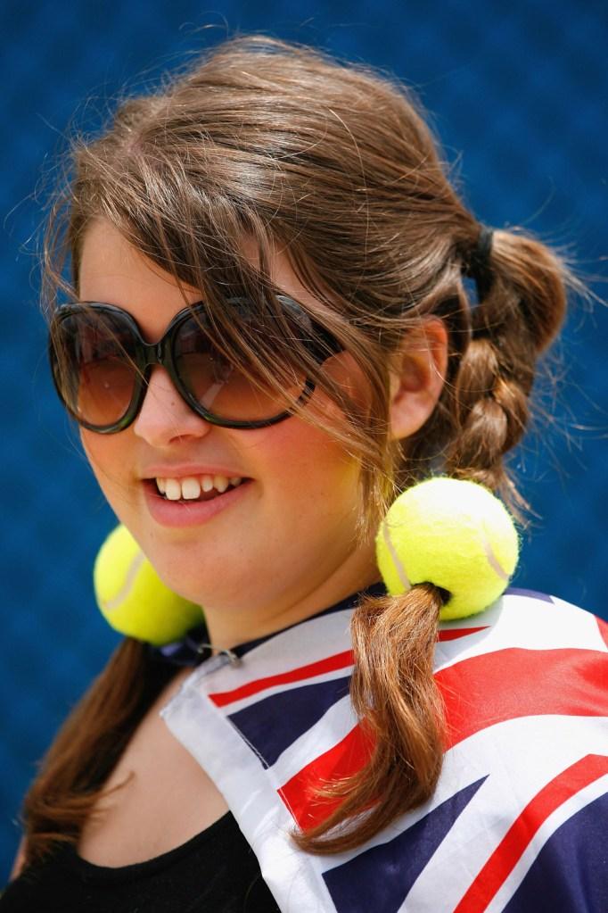 tennis-braids