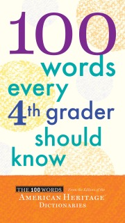 100Words4thGrader_comp_for_sk-page-0