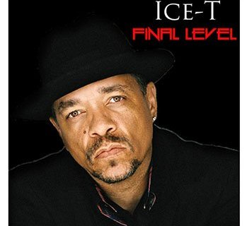 ice_t_final_level_a_p