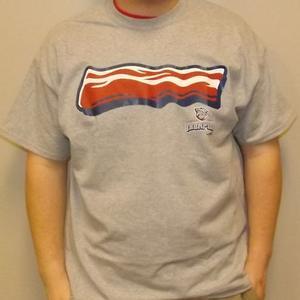 New_Logo_Bacon_Strip_Shirt_(Smell)_300