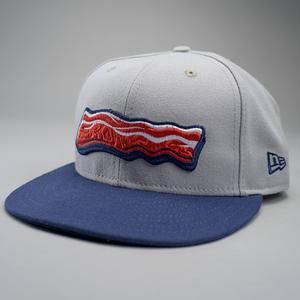 Official_Bacon_Cap_1_300