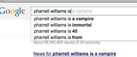 pharrell-williams-not-a-vampire