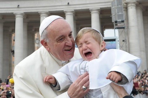 pope-francis-mini-pope