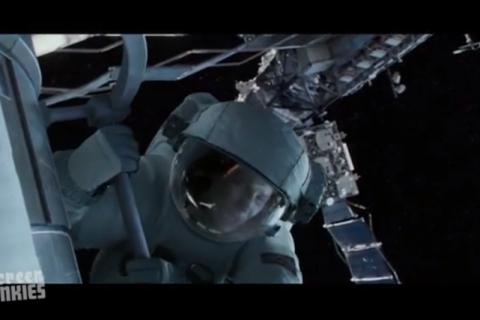 Screen Shot 2014-02-18 at 5.26.55 PM